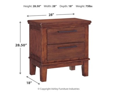 Big lots beds bedroom home furniture dressers tables shop with me shopping store walk through. ralene nightstand ashley furniture