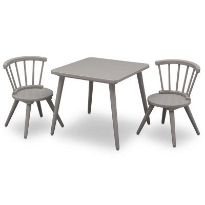 kids tables and chairs ashley