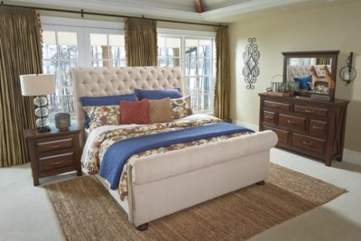 Windville Nightstand Ashley Furniture HomeStore