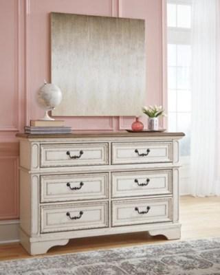 girls bedroom furniture ashley