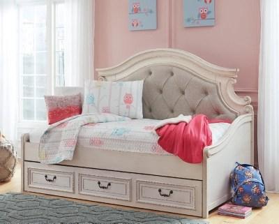 twin kids beds ashley furniture homestore