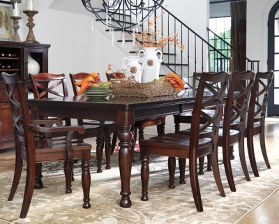 Dining Table 4 Seater Price