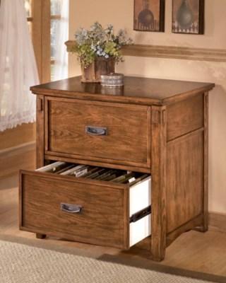 Cross Island File Cabinet Ashley Furniture HomeStore