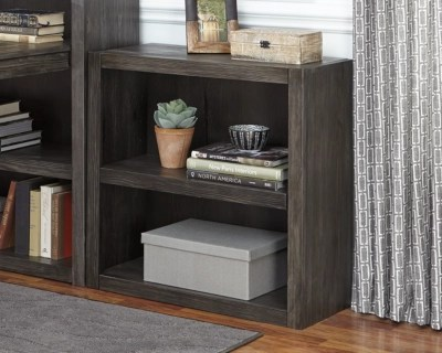 Raventown 30 Bookcase Ashley Furniture HomeStore