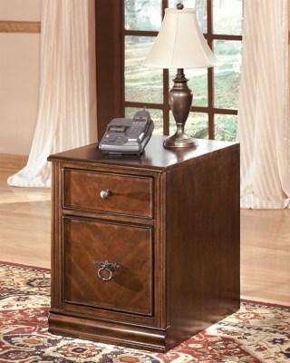 Hamlyn File Cabinet Ashley Furniture Homestore