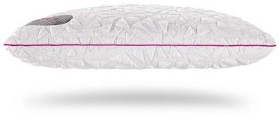 bedgear storm 0 0 pillow