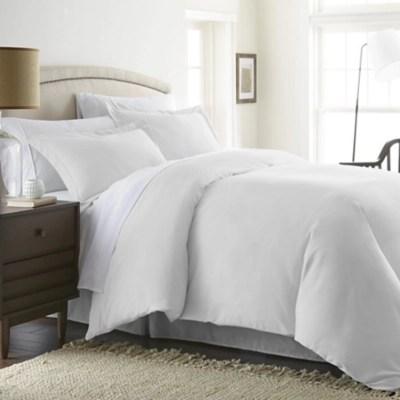 duvet covers ashley furniture homestore