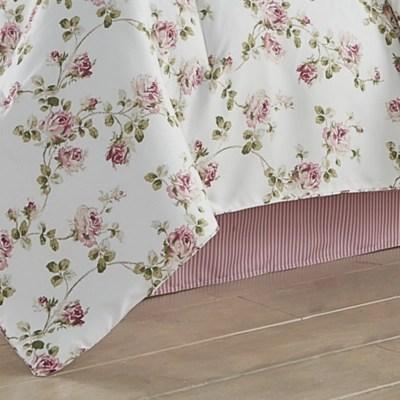 https www ashleyfurniture com p royal court rosemary full 4 piece comforter set q600002968 html