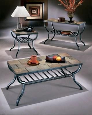 antigo coffee table ashley furniture