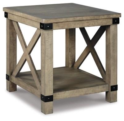 side tables ashley furniture homestore