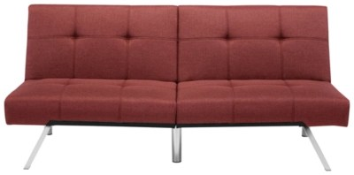 Futons Combine Style And Versatility Ashley Furniture
