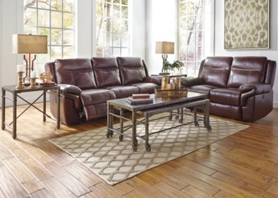 Best Discount Furniture Stores