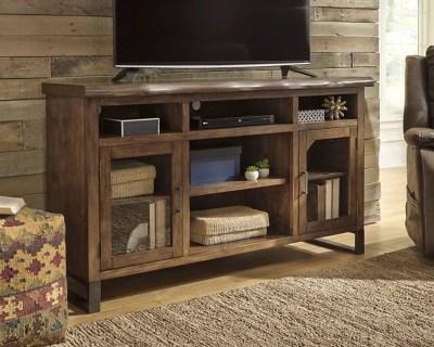 Best Furniture Outlet Stores