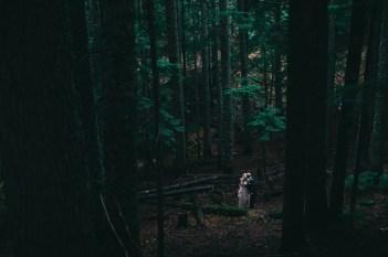 Matthias J Barker Photography