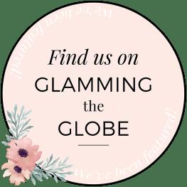 GlammingtheGlobe-featured
