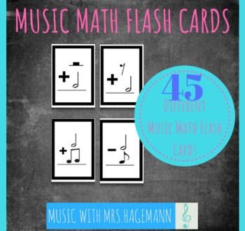 Music & Technology – Ashley Hagemann