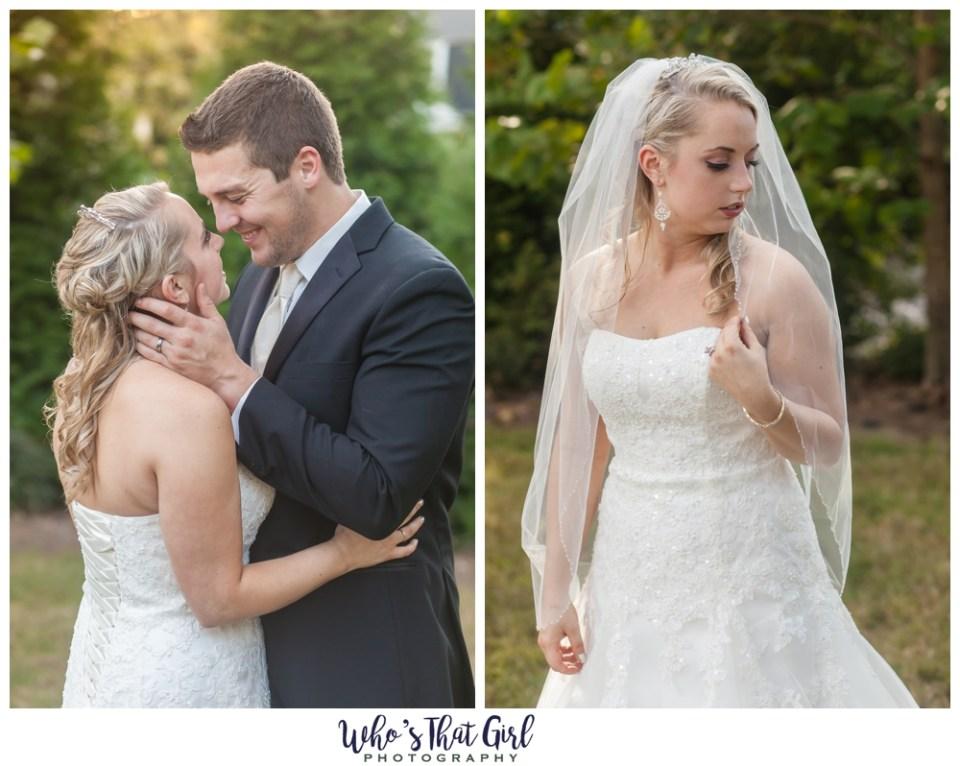 thomaskirstenmarried_0015
