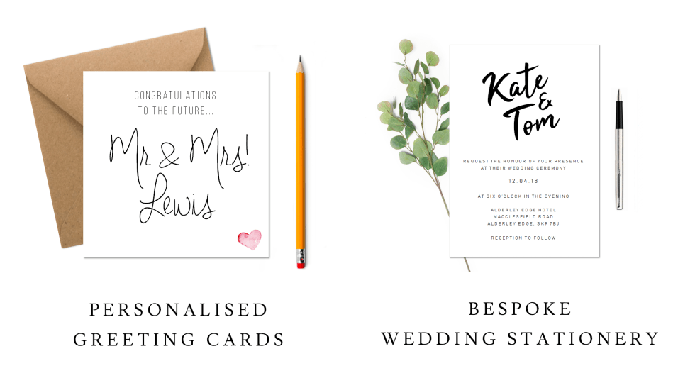 Cards & Stationery.png