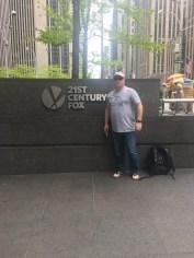 Dad by Fox Studios
