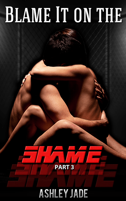 Blame it on the shame Part Three