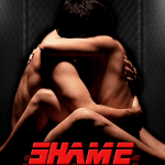Blame It On The Shame - Part 3