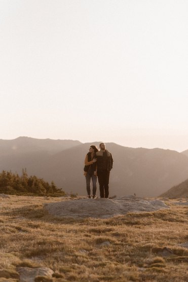 Rocky Moutain National Park Engagement photos by Ashley Joyce Photography-6