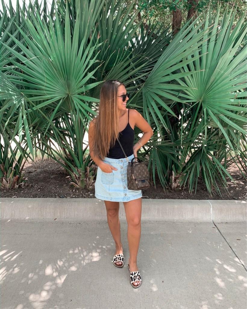 july instagram round up ashley larea