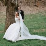 Rigsby Wedding