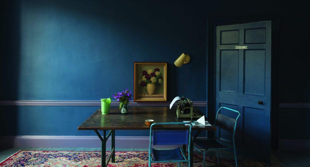 buy paint online