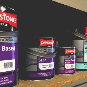 buy Johnstones paint online