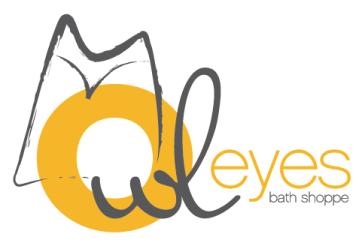 Owleyes logo