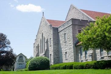 1001Dayton-Ohio-Bethel-Church-Wedding-by-Ashley-Lynn-Photography