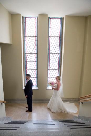 1016Dayton-Ohio-Bethel-Church-Wedding-by-Ashley-Lynn-Photography