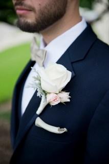 1020Dayton-Ohio-Bethel-Church-Wedding-by-Ashley-Lynn-Photography
