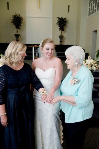 1021Dayton-Ohio-Bethel-Church-Wedding-by-Ashley-Lynn-Photography