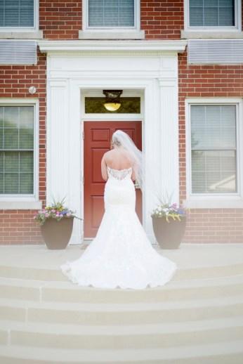 1024Xenia-Ohio-Wedding-Schindler-Banquet-Center-by-Ashley-Lynn-Photography