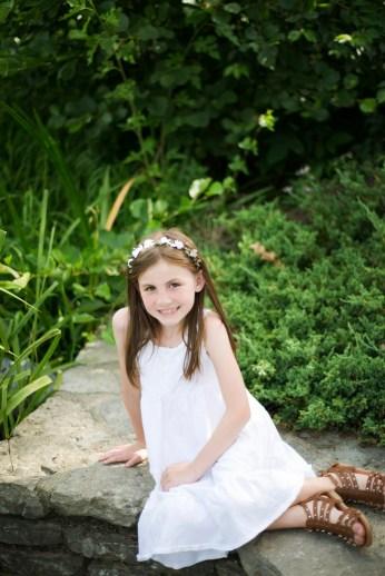 Dayton_Ohio_Maternity_Session_by_Ashley_Lynn_Photography011