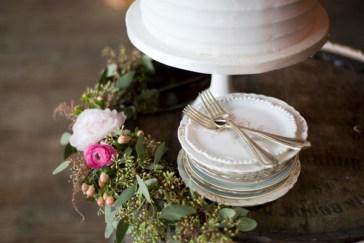 Honey Farm Wedding Reception Venue Dayton Ohio by Ashley Lynn Photography (16)