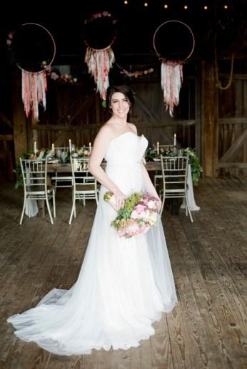 Honey Farm Wedding Reception Venue Dayton Ohio by Ashley Lynn Photography (22)