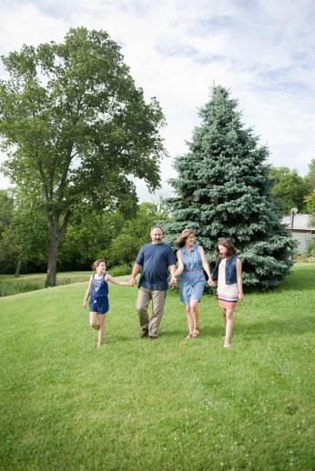 1009Xenia-Ohio-Family- Session-by-Ashley-Lynn-Photography