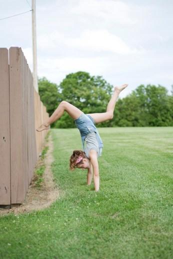 1014Xenia-Ohio-Family- Session-by-Ashley-Lynn-Photography