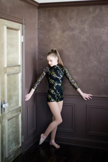 Dayton-Ohio-Dance-Photography-by-Ashley-Lynn-Photography (16)