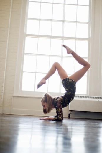 Dayton-Ohio-Dance-Photography-by-Ashley-Lynn-Photography (4)