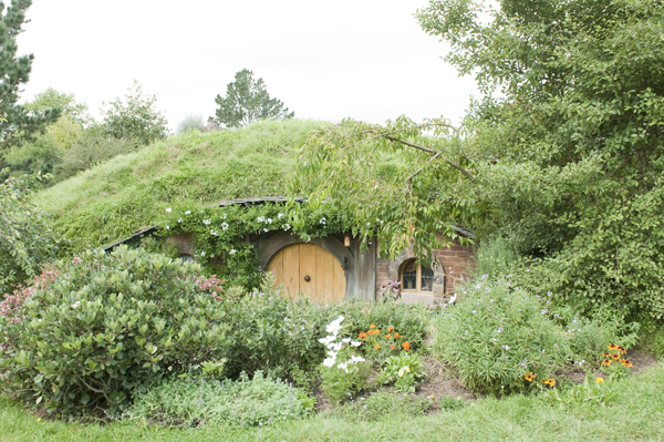 New-Zealand-Lord-of-the-Rings-door-by-Ashley-Lynn-Photography (11)