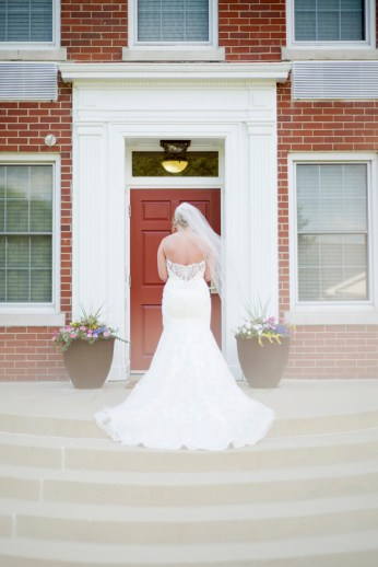 1024Xenia-Ohio-Wedding-Schindler-Banquet-Center-by-Ashley-Lynn-Photography