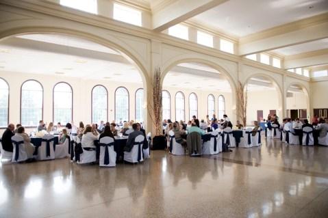 1036Xenia-Ohio-Wedding-Schindler-Banquet-Center-by-Ashley-Lynn-Photography