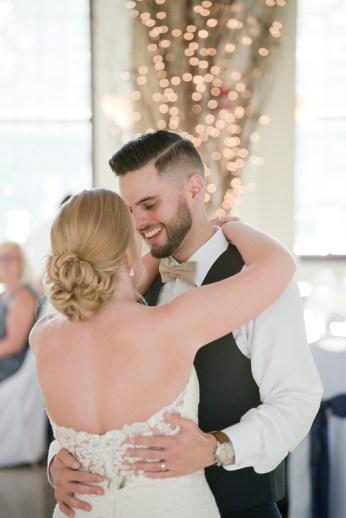 1043Xenia-Ohio-Wedding-Schindler-Banquet-Center-by-Ashley-Lynn-Photography