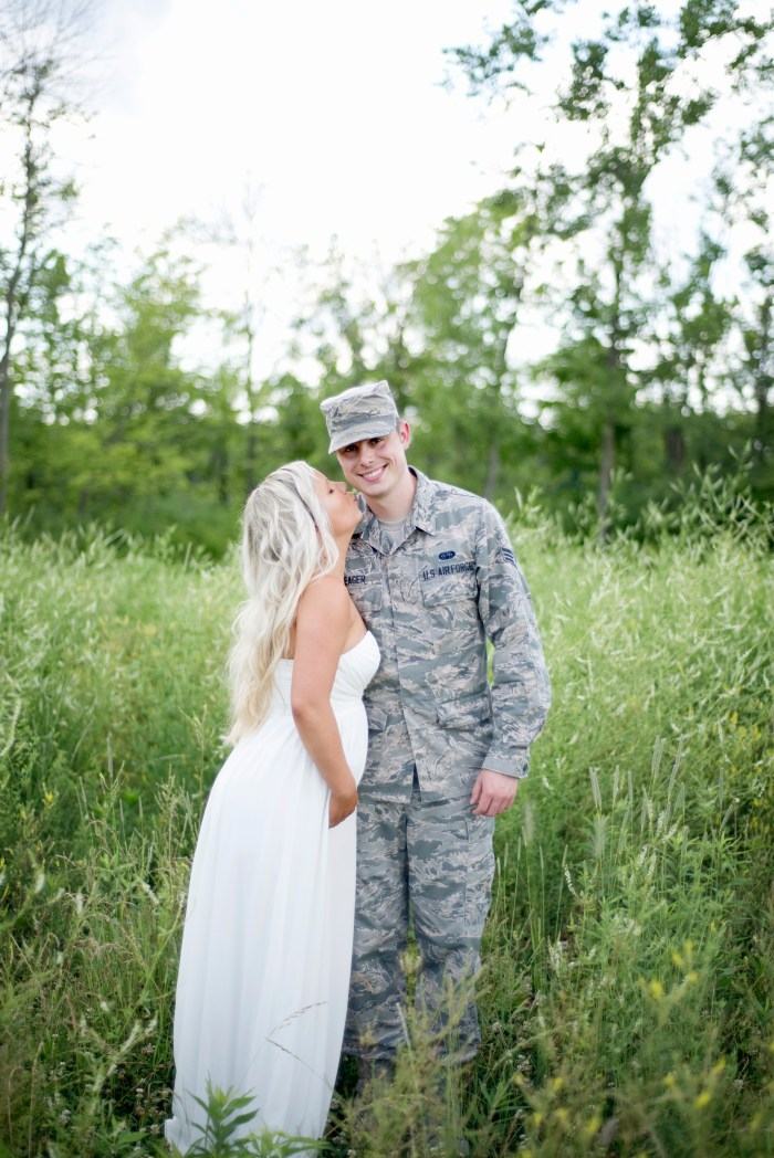Dayton_Ohio_Air_Force_Maternity_Session_by_Ashley_Lynn_Photography024