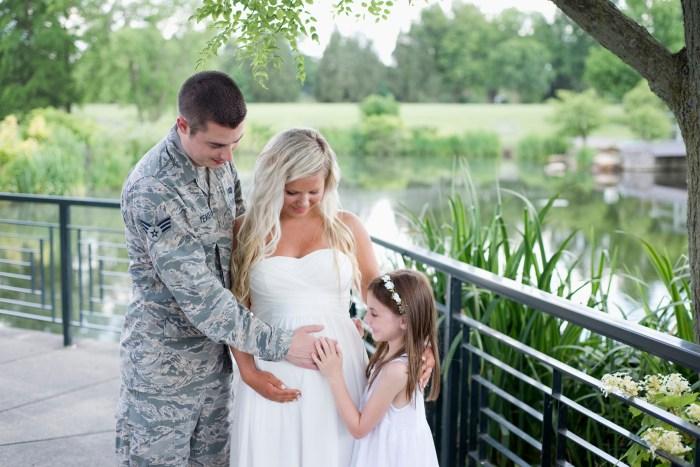 Dayton_Ohio_Maternity_Session_by_Ashley_Lynn_Photography004