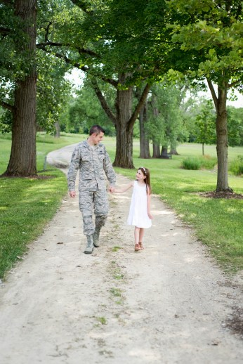 Dayton_Ohio_Military_Father_Daughter_Session_by_Ashley_Lynn_Photography015